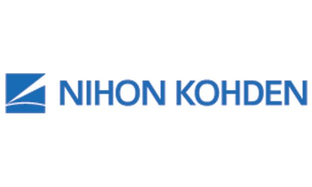 Nihon Kohden Introduces Next Generation NK-HiQ™ Enterprise Gateway Platform