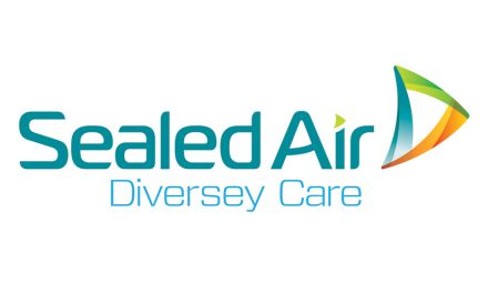 Gauthier Joins Sealed Air's Diversey Care