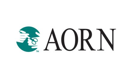 AORN Launches Campaign to Remove Hazardous Smoke From the OR