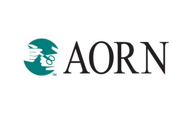 AORN Releases New and Revised  Guidelines for 2018