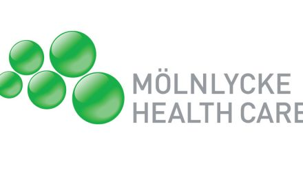 Mölnlycke Health Care Enhances Double-Gloving System