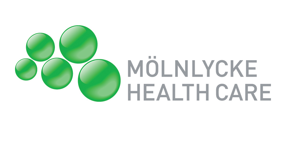 Mölnlycke Health Care Enhances Double-Gloving System