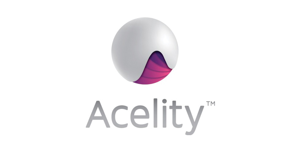 Acelity Expands Wound Care Portfolio in U.S.