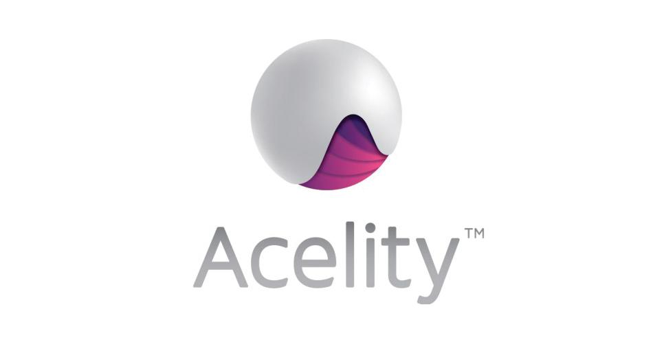 Acelity Expands Wound Care Portfolio in U.S.