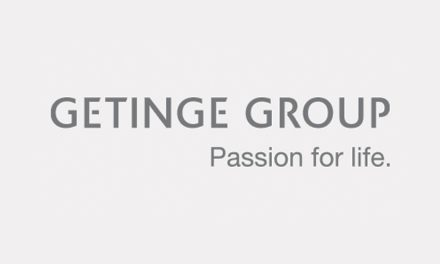 Getinge Enters into Low-Temperature Market