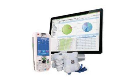 SurgiCount Safety-Sponge System Surpasses 10M Procedures