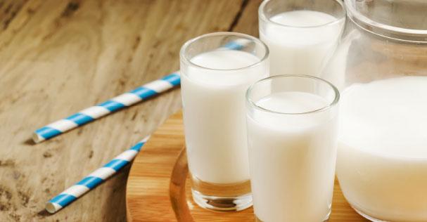 Calcium Controversy