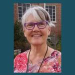 Spotlight On: Cindy Pisa, RN