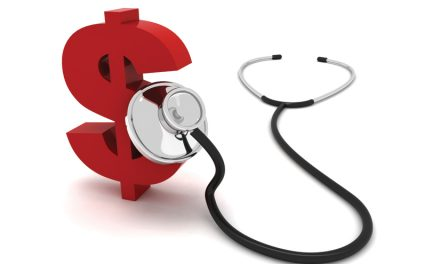 ASCs Can Cut Private Insurance Costs