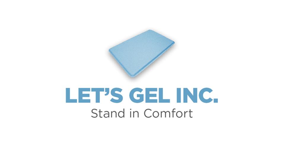 Corporate Profile: GelPro Medical
