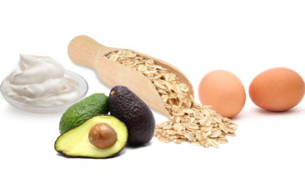 Top Foods to Boost Satiety