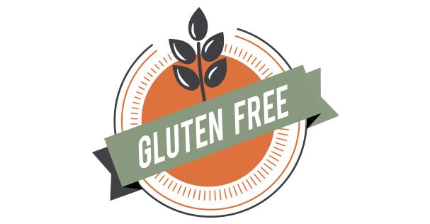 Should You Go Gluten-Free?