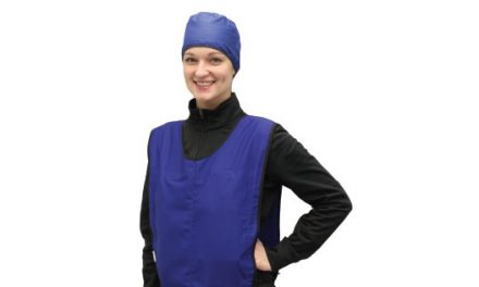 Healthmark Industries Cool Aids Single-Use Vests