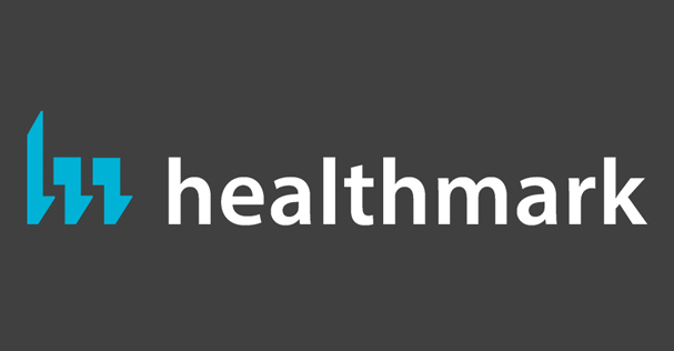 Healthmark Offers Innovative Solutions for Infection Control