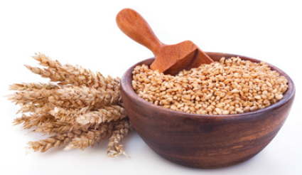 Replace Refined Carbs with These Grains for a Healthier Diet