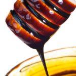nutrition-molasses