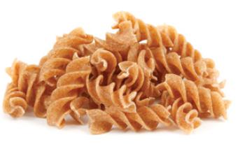 nutrition-pasta