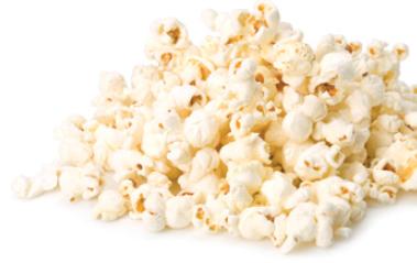 nutrition-popcorn