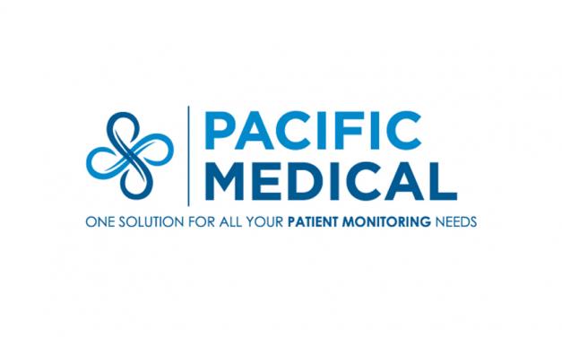 Corporate Profile: Pacific Medical