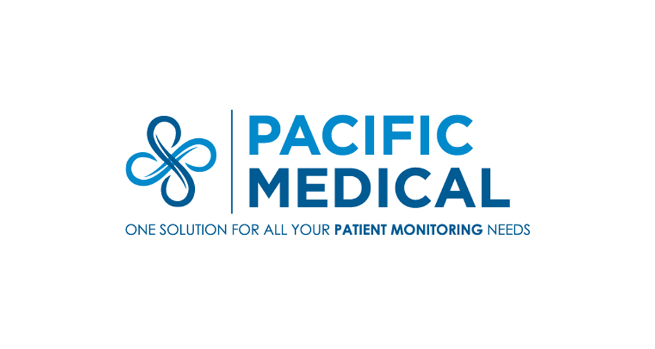 Corporate Profile: Pacific Medical