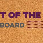 Pinboard – September 2016