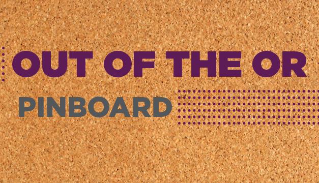 Pinboard – October 2013