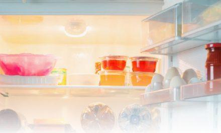 Refresh Your Storage Strategy
