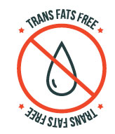 The Long Good-Bye: FDA Eliminates Trans Fats from U.S. Food Supply