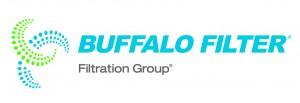 Buffalo Filter Celebrates 25th Anniversary