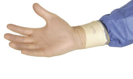 Product Focus: Surgical Gloves