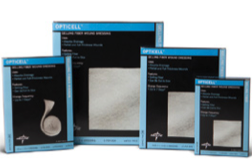 Medline Announces Opticell Wound