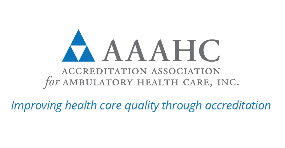 AAAHC Announces New Governance Structure
