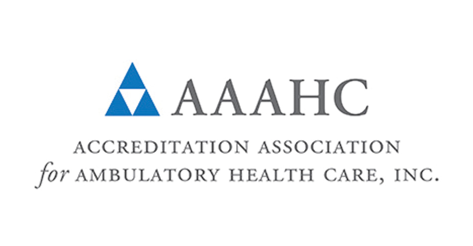 AAAHC Update: Patient Safety in the Office Setting