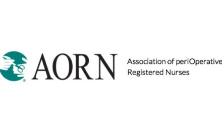 AORN Pilots Simulation Learning Tool