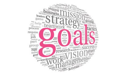 Medicare Needs to Protect the Original Goals of Its ASC Quality Reporting Program