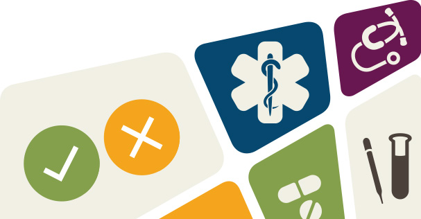 Promoting Access to ASC Benefits for Medicare and Its Beneficiaries