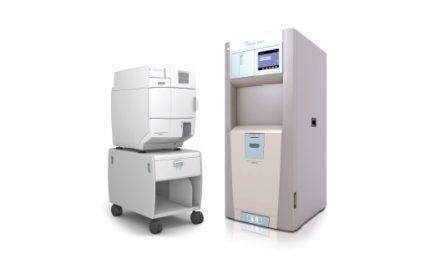 ASP STERRAD® Sterilization Systems