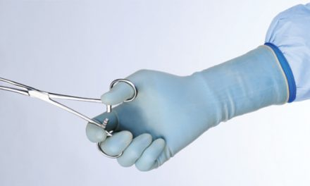 Cardinal Health: Protexis™ Powder-Free Surgical Gloves