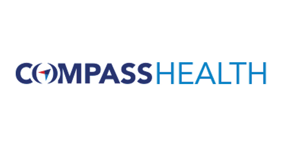 Compass Health Brands Acquires Meridian Medical