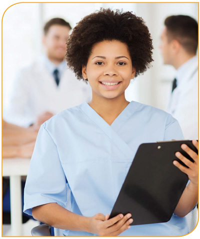 The Nurses' Bill of Rights: Do You Know Your Rights?