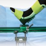 "IMP Emulates Original ""Gold Standard"" With Each Evolution in its Patient Positioning Portfolio"