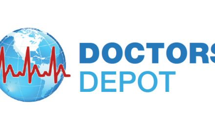 Company Showcase: Doctors Depot