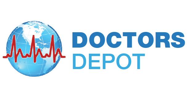 Company Showcase: Doctors Depot