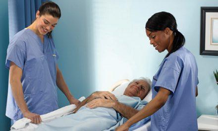 Encompass Group LLC Swift® Slider Patient Repositioner