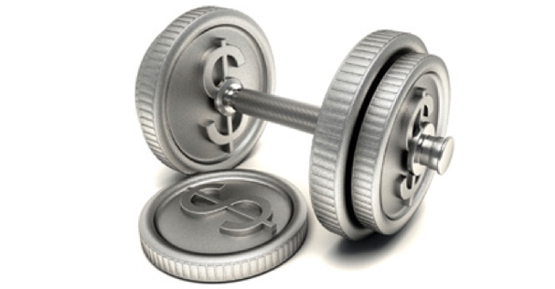 Fitness: Investing in Fitness Now Pays Health Dividends Later