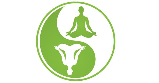Fitness: A Yen for Yin Yoga