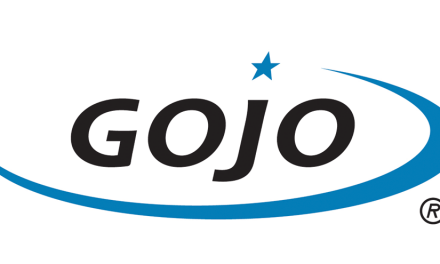 GOJO Introduces Antimicrobial Foam Handwash