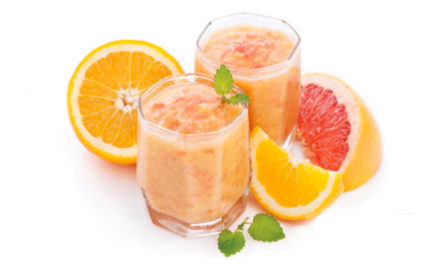 Health: Stay Sharp with These Anti-Aging Drinks