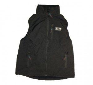 heated-vest-300x273