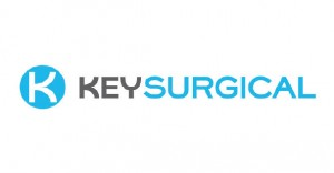 Key Surgical Announces Release of New Product Catalog